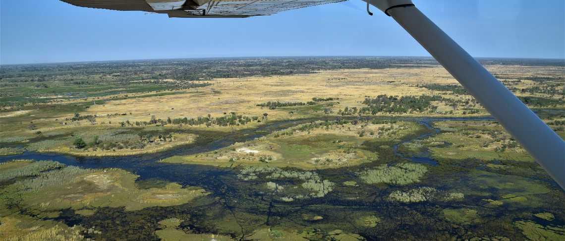 sito di incontri gratuito Botswana